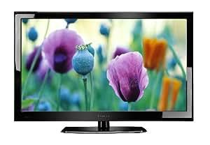 Proscan 42LC55S240V87 42-Inch 1080p 240Hz LCD HDTV, Black