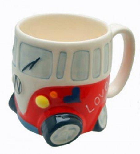 red-vw-mug-retro-volkswagen-vw-camper-van-mug-in-red-gift-set-vw-collectors