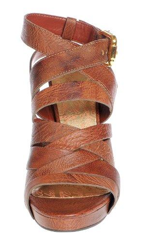 colcci-damen-sandalette-meia-pata-8010100855-braun