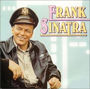 Frank Sinatra - Wonderful Music of Close to You - Zortam Music