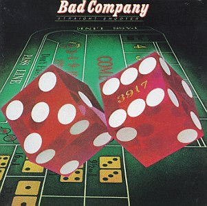 Bad Company - Straight Shooters - Zortam Music