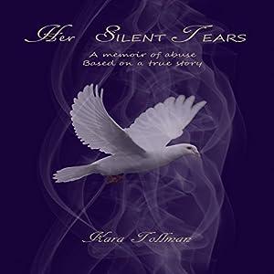 Her Silent Tears Audiobook