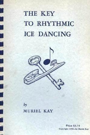 AG Ice Skates -Free Pattern | Cobblerscabin's Weblog