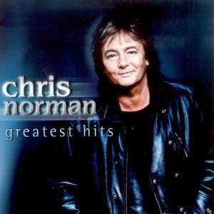 Chris Norman - Oldie Night - Vol. 07 - CD 3 - Zortam Music