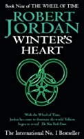 Winter's Heart: Book 9 of the Wheel of Time: 9/12