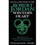Winter's Heart: Book 9 of the Wheel of Time: 9/12by Robert Jordan