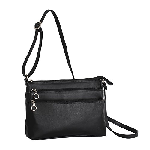 it-luggage-it-luggage-bolso-de-tela-para-mujer-negro-negro