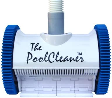 Hayward Automatic Suction Pool Cleaner
