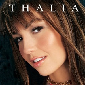 Thalia - Thalia - Amazon.com Music