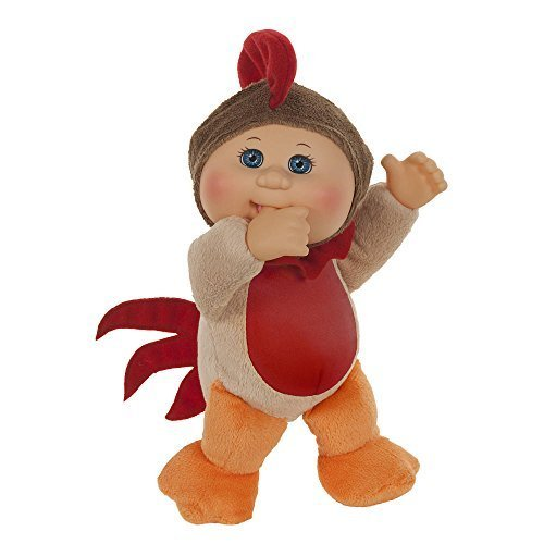 cabbage-patch-kids-9-inch-farm-cuties-rocky-rooster-by-wicked-cool-toys