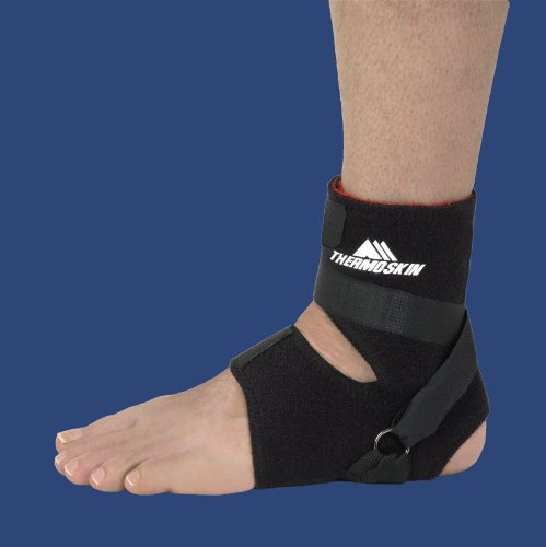 Thermoskin HEELRITEL-XL Heel Rite L-XL