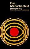 img - for Das Menschenbild der marxistisch-leninistischen Philosophie. Beitr ge book / textbook / text book