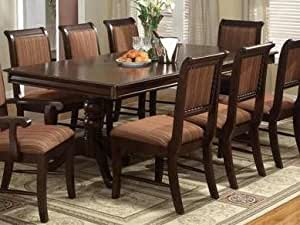 Get Free High Quality HD Wallpapers Amazon Dining Table Bench