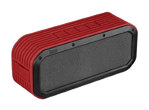 Divoom Voombox-Outdoor Portable Bluetooth Wireless Speaker