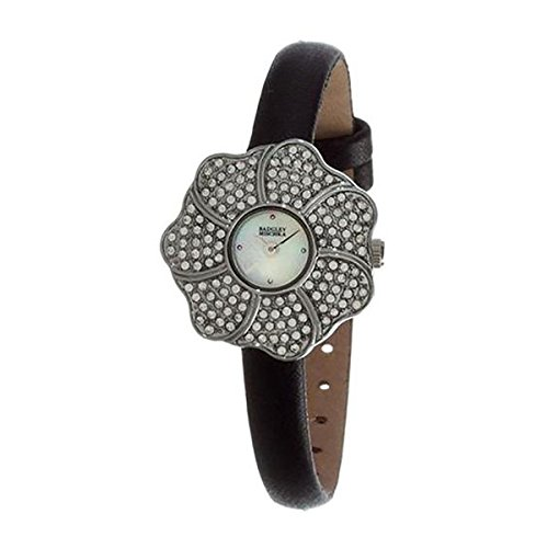 badgley-mischka-ladies-analog-n-a-quartz-watch-imported-ba-1103mpbk