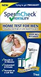 SpermCheck Fertility Home Sperm Test