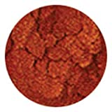 Luster Dust Rouge Flambe
