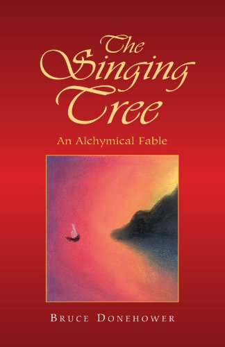 The Singing Tree: An Alchymical Fable