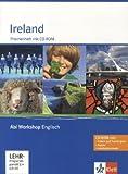 Ireland: Themenheft mit CD-ROM