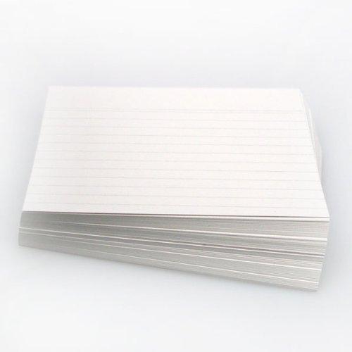 office-line-karteikarten-weiss-190-g-din-a5-100-stuck-liniert