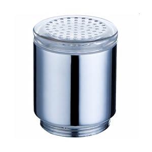 mousseur de robinet mousseur robinet sur enperdresonlapin. Black Bedroom Furniture Sets. Home Design Ideas