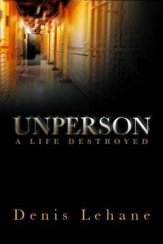 Unperson