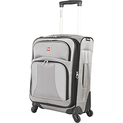 swissgear-travel-gear-20-spinner-pewter