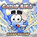 Airport Mania: First Flight [Mac Download]
