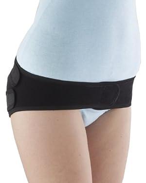 FUN fun Postpartum Pelvis Correction Belt