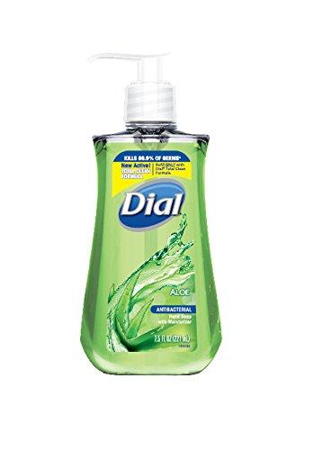 dial-antibacterial-liquid-hand-soap-aloe-75-ounce-pack-of-12