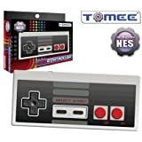 Tomee NES USB Classic Controller
