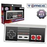 Tomee NES Classic Controller
