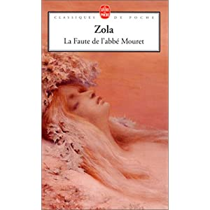 Propositions roman classique français pour notre Néo-Club littéraire n°3 41Y32HC461L._SL500_AA300_