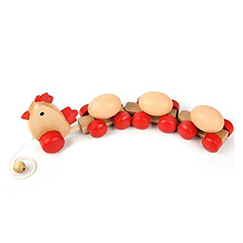 BABI-BAMBINO--CHICKEN-AND-EGG-PULL-ALONG-TOY-CLASSIC-WOODEN-CONSTRUCTION-FOR-HOURS-OF-FUN