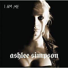 Ashlee Simpson – I Am Me (2005)