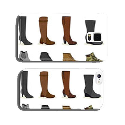 schuhe-damenschuhe-cell-phone-cover-case-iphone6