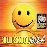 Back to Old Skool Ibiza