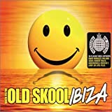 Various Artists Back to the Old Skool - Ibiza