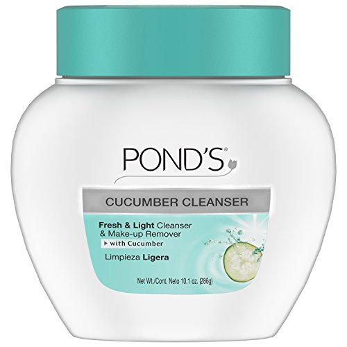 ponds-cleanser-cucumber-101-oz-pack-of-3
