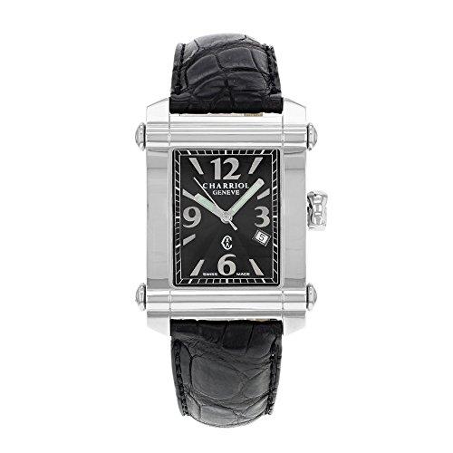 charriol-ccstrx7912032-stainless-steel-quartz-ladies-watch