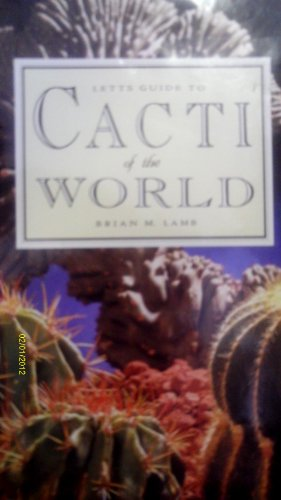a-guide-to-cacti-of-the-world-angus-robertson-books