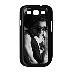 Amazon.com: Mindless Behavior Princeton Samsung Galaxy S3 I9300 Case