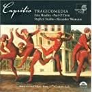 Capritio - Instrumental Music from 17th-Century Italy