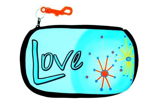 Kidzies Bigger Bagz, Love front-570919