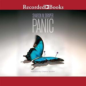 Panic Audiobook