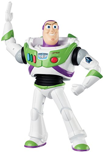 mattel-ccx75-toy-story-buzz-lightyear-colpo-di-karate