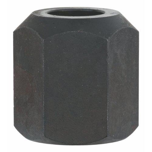 Bosch-Zubehr-2-608-570-102-Spannzange-8-mm-19-mm