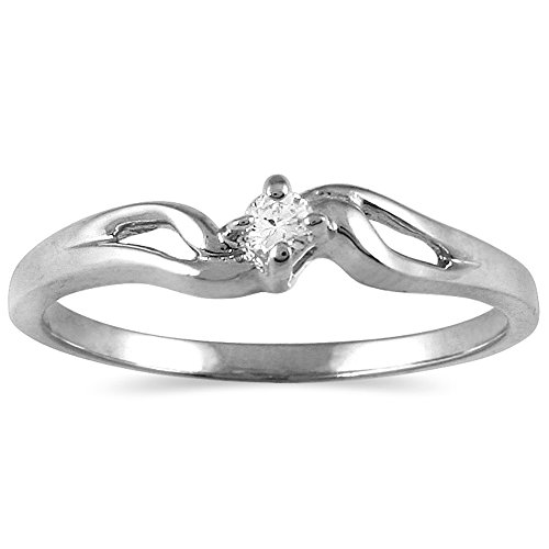 05-Carat-Diamond-Promise-Ring-in-10K-White-Gold