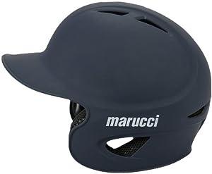 Marucci 2014 High Speed Batting Helmet by Marucci