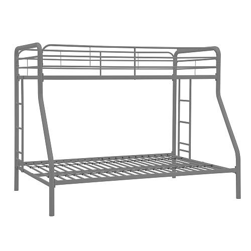 Simple Bunk Beds 6550 front